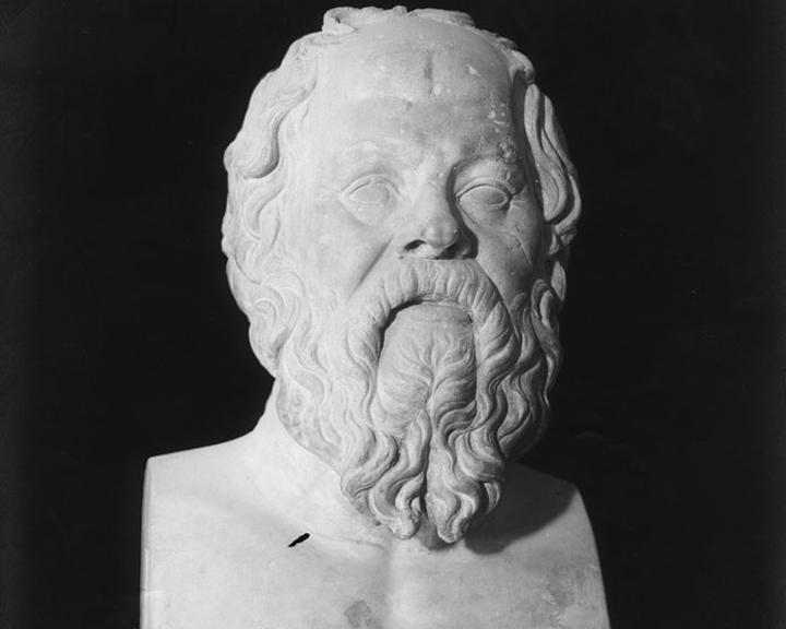 Den europæiske filosofis historie
