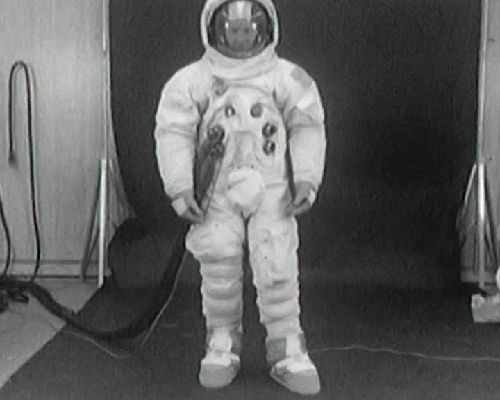Månelandingen 1969