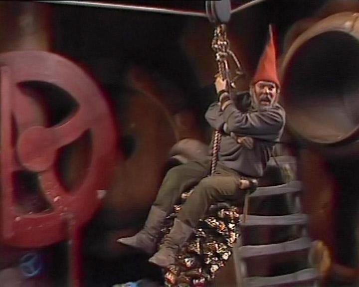 Cirkus Julius