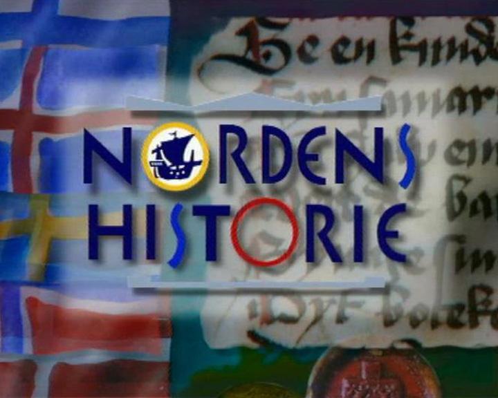 Nordens historie