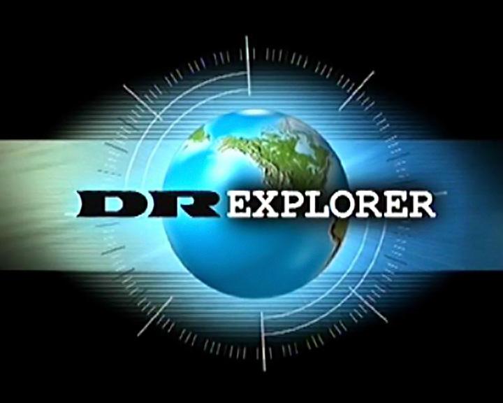 DR Explorer