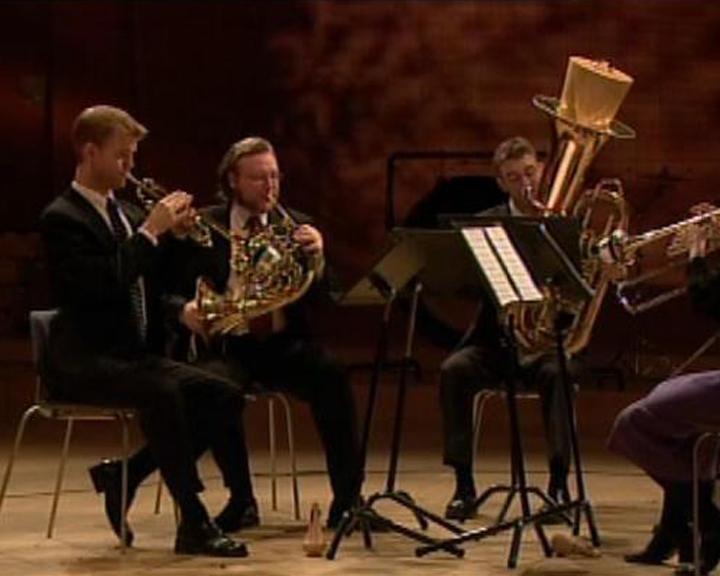 Kammermusik Konkurrence