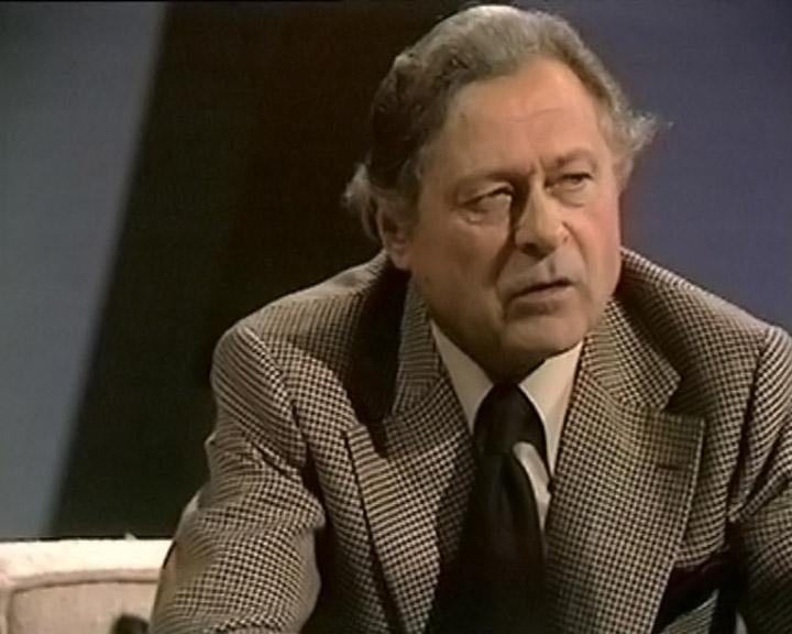 Poul Reichardt