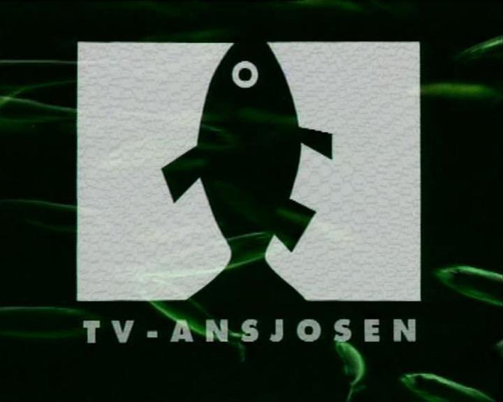 TV-Ansjosen