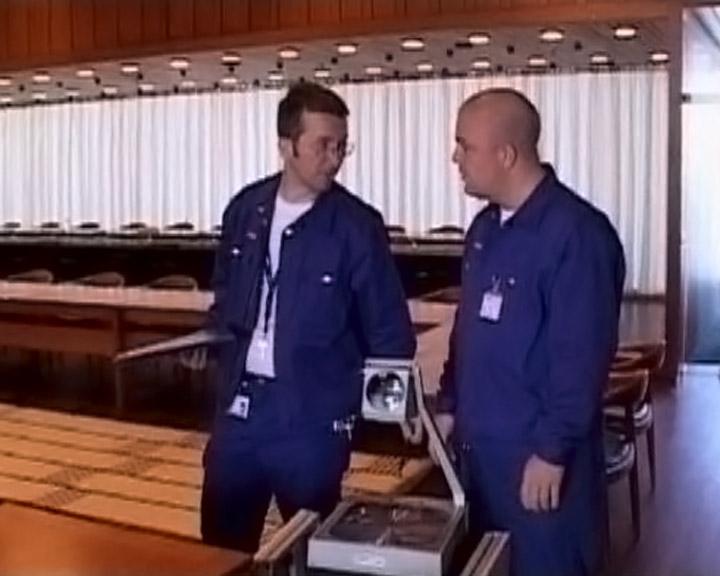 TV Sluk