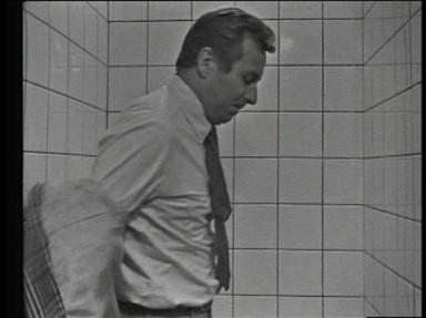 skuespil af eugene ionesco 1972